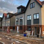 Plastering Services Nottingham - ATK Plastering Ltd