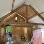 Nottingham Plastering Services - ATK Plastering Ltd